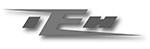 IEH Corporation