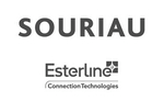 Esterline Souriau
