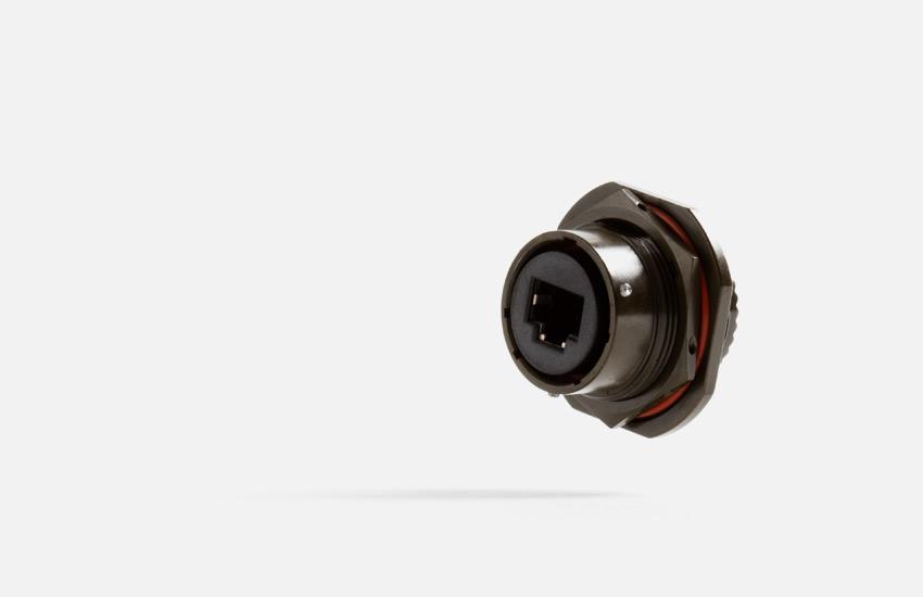 weitere Produkte von AB Connectors