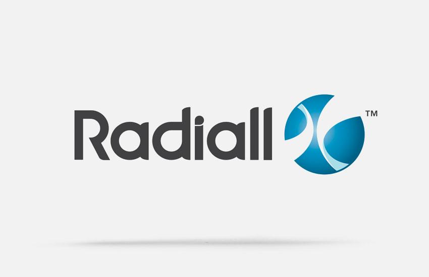 Produkte von Radiall
