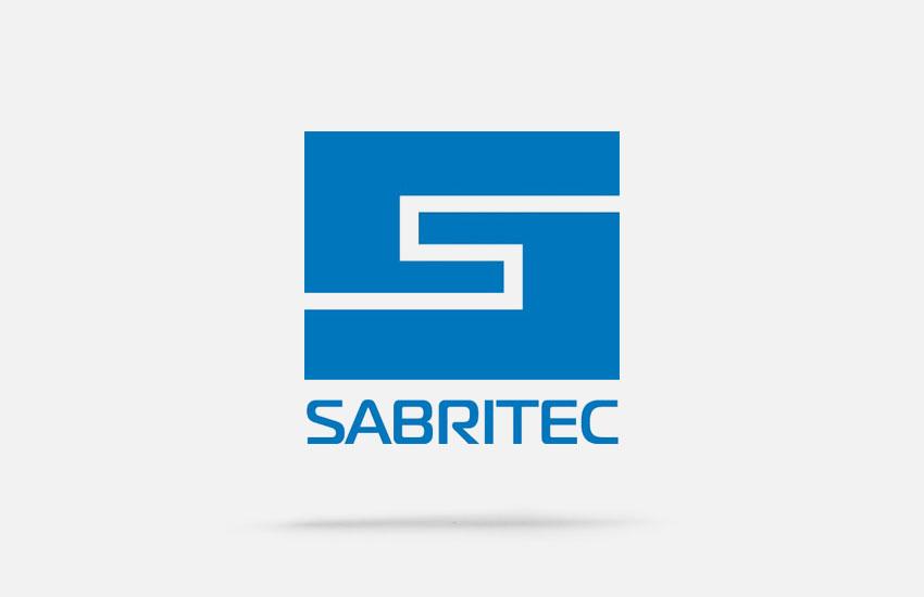 SABRITEC Produkte