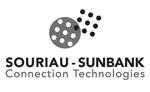 SOURIAU-SUNBANK